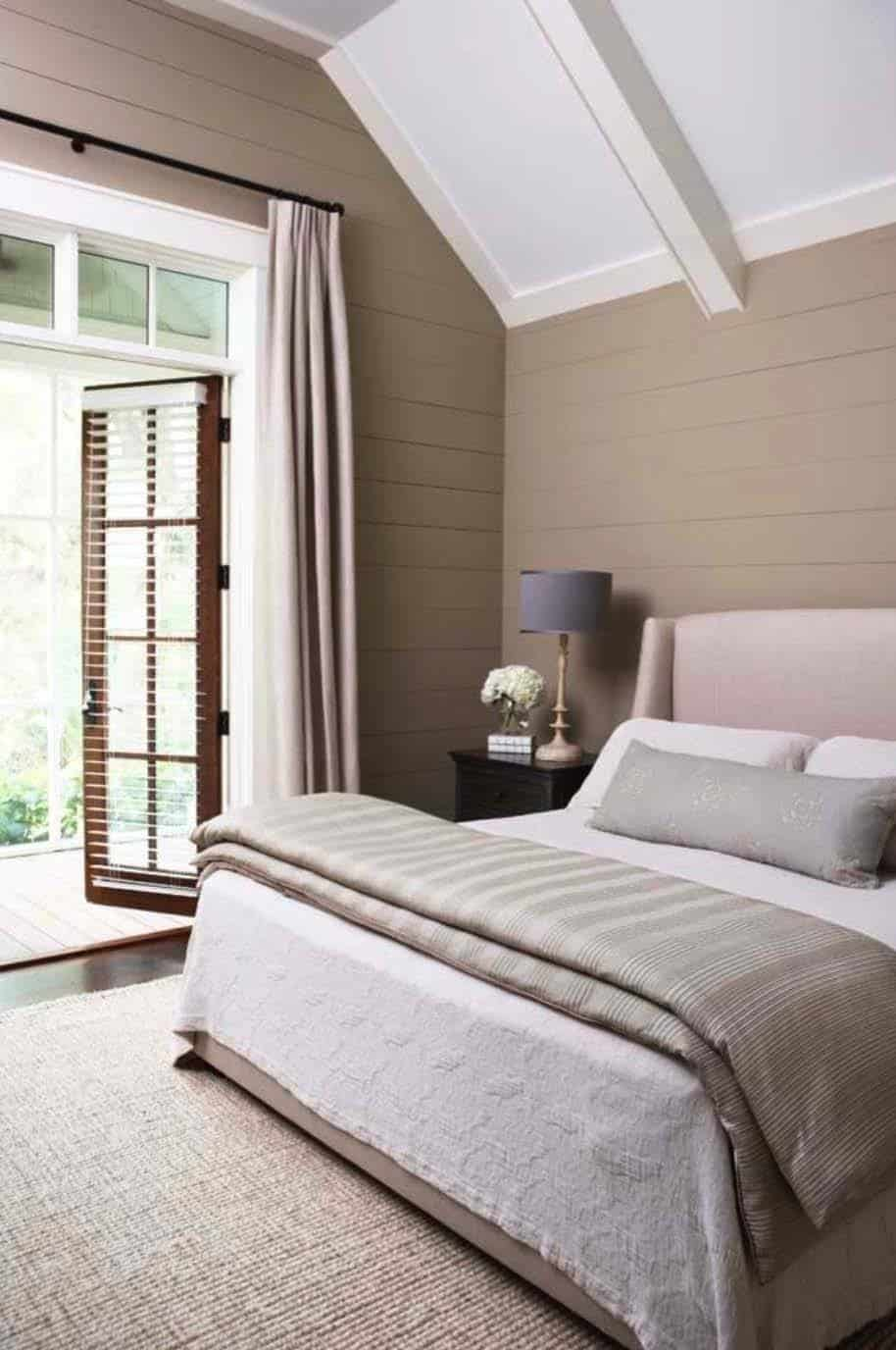Neutral-Bedroom-Design-Ideas-11-1 Kindesign