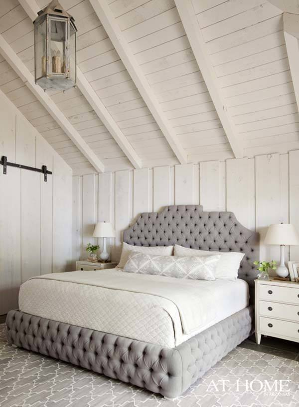 Neutral-Bedroom-Design-Ideas-12-1 Kindesign