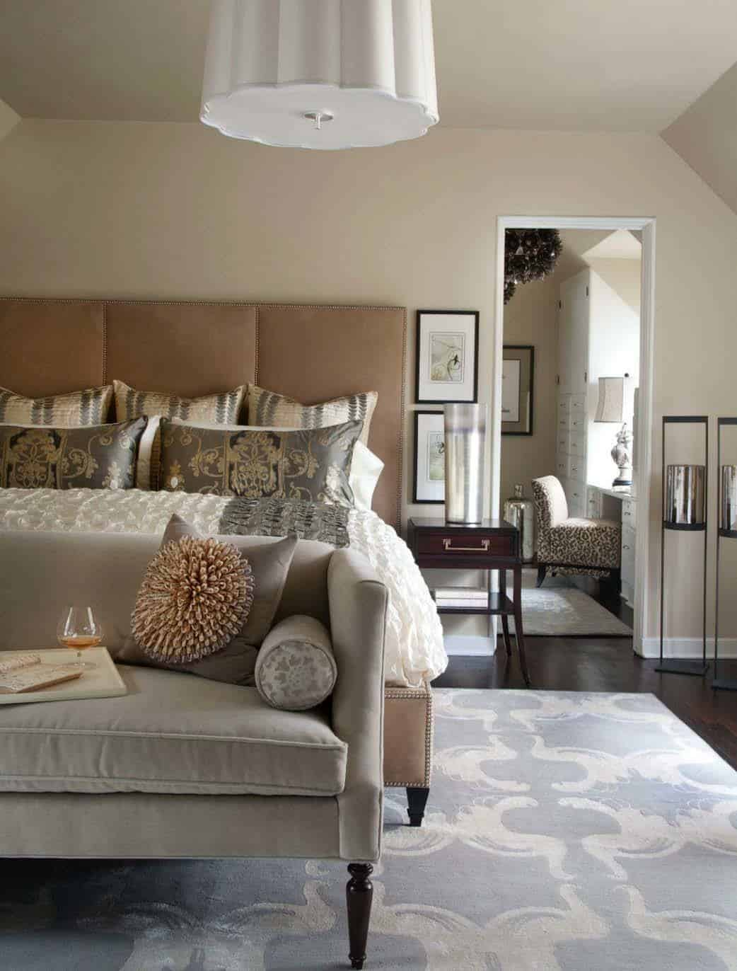 Neutral-Bedroom-Design-Ideas-14-1 Kindesign