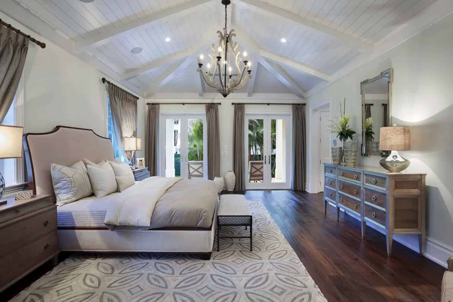 Neutral-Bedroom-Design-Ideas-15-1 Kindesign