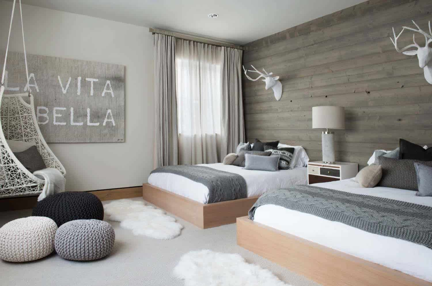 Neutral-Bedroom-Design-Ideas-17-1 Kindesign