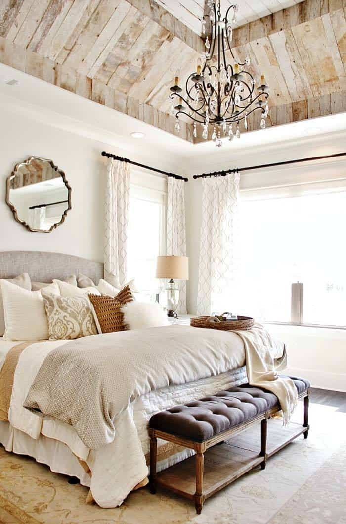 Neutral-Bedroom-Design-Ideas-18-1 Kindesign