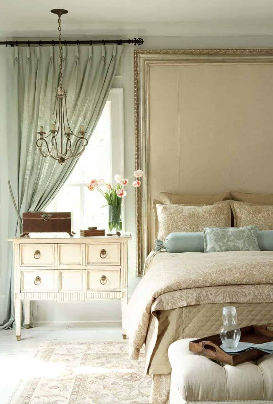 Neutral-Bedroom-Design-Ideas-20-1 Kindesign
