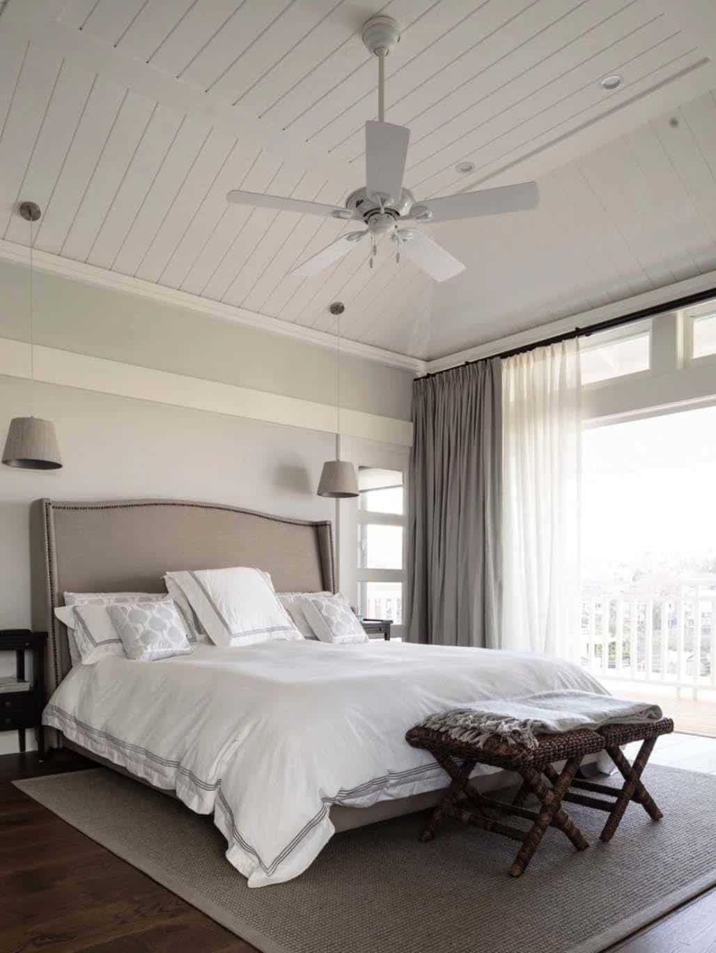Neutral-Bedroom-Design-Ideas-24-1 Kindesign