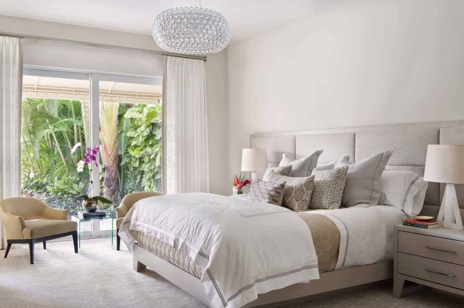 Neutral-Bedroom-Design-Ideas-25-1 Kindesign