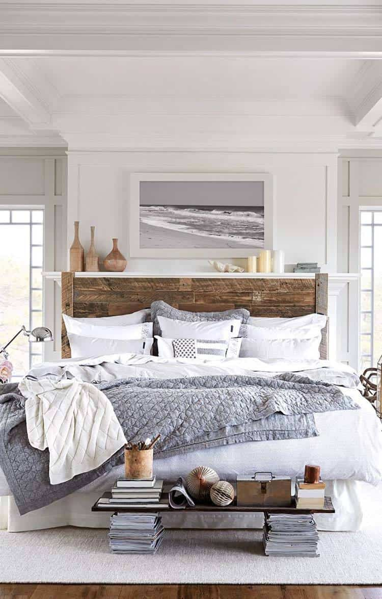 Neutral-Bedroom-Design-Ideas-28-1 Kindesign