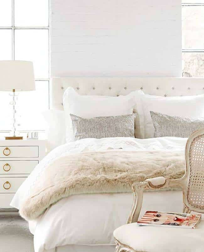 Neutral-Bedroom-Design-Ideas-32-1 Kindesign