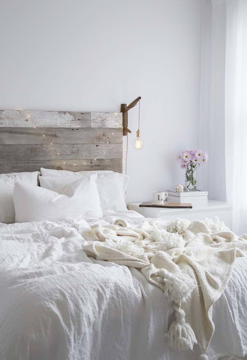 Neutral-Bedroom-Design-Ideas-35-1 Kindesign