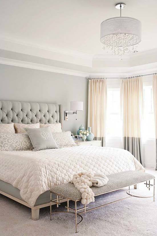 Neutral-Bedroom-Design-Ideas-36-1 Kindesign