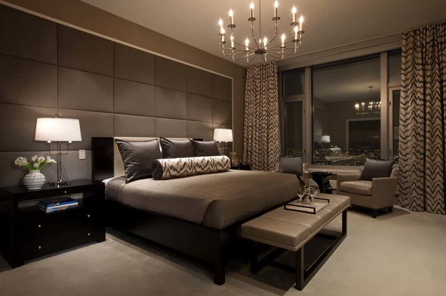 Neutral-Bedroom-Design-Ideas-37-1 Kindesign