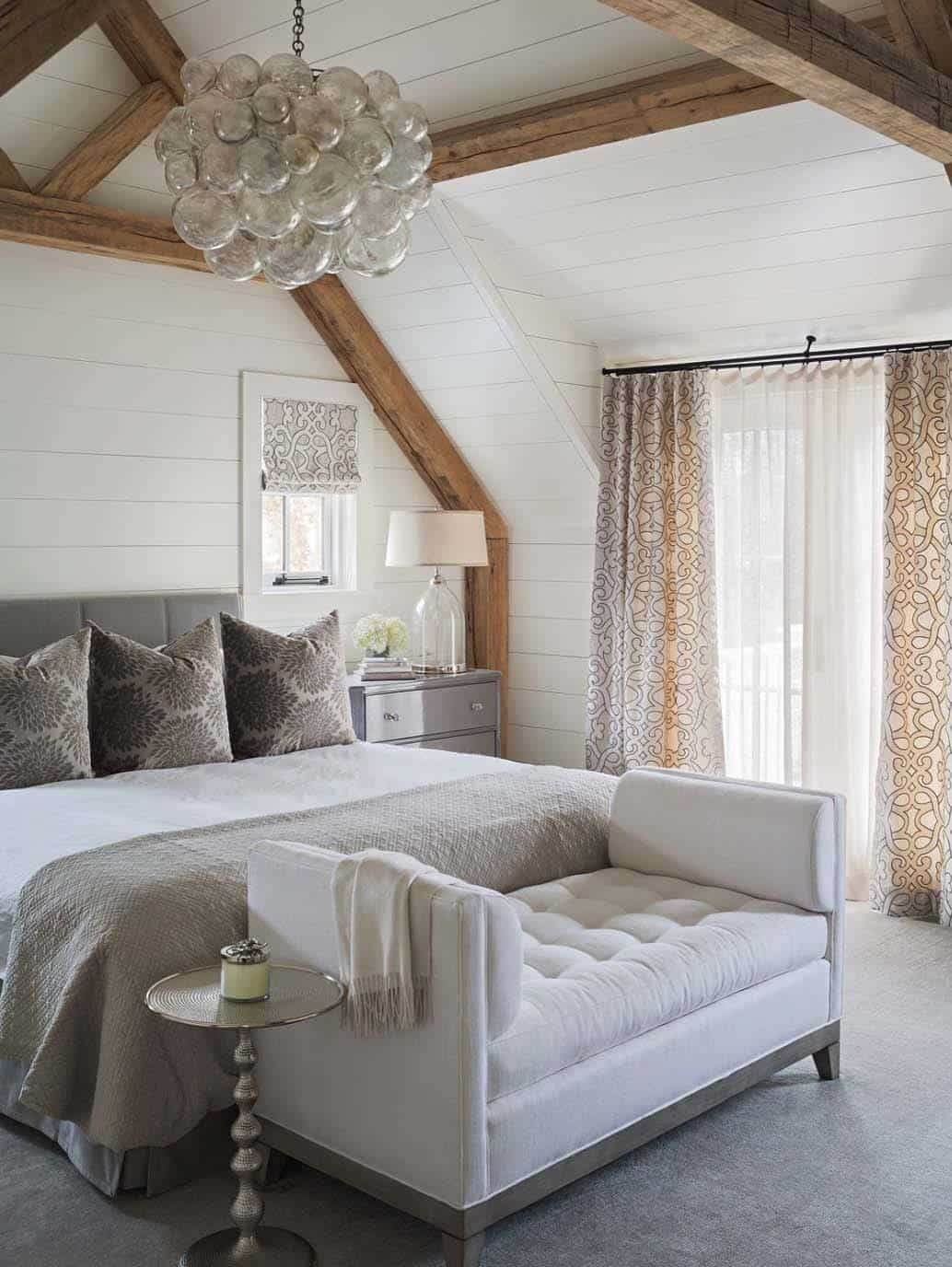 Neutral-Bedroom-Design-Ideas-43-1 Kindesign