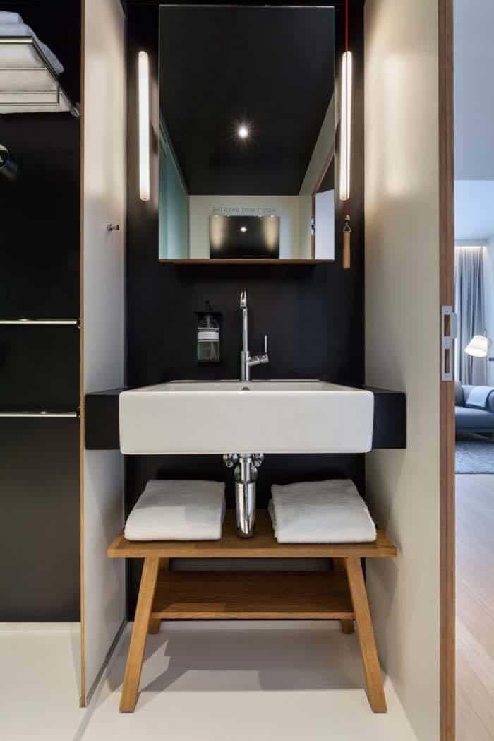 Small Apartment Design-Zoku-09-1 Kindesign