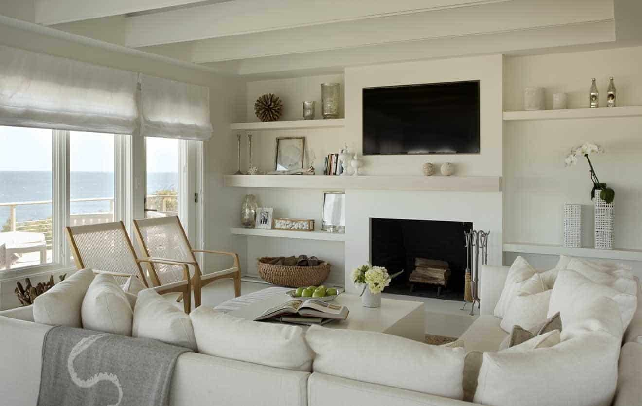 Stonewall Beach House-Marthas Vineyard Interior Design-01-1 Kindesign