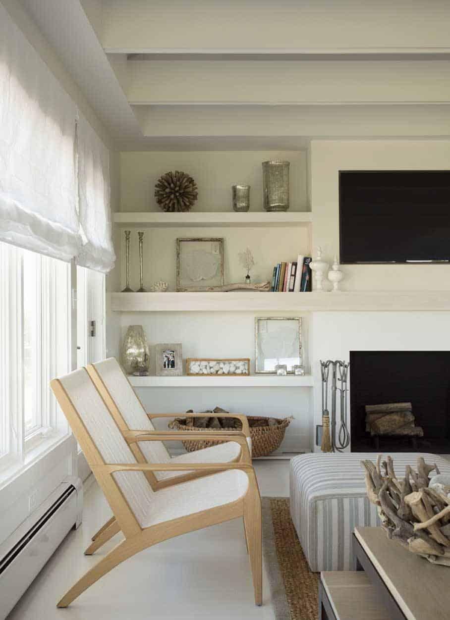 Stonewall Beach House-Marthas Vineyard Interior Design-02-1 Kindesign