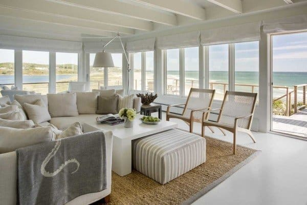 featured posts image for Breathtaking beach house in Vineyard Haven inspiring relaxation