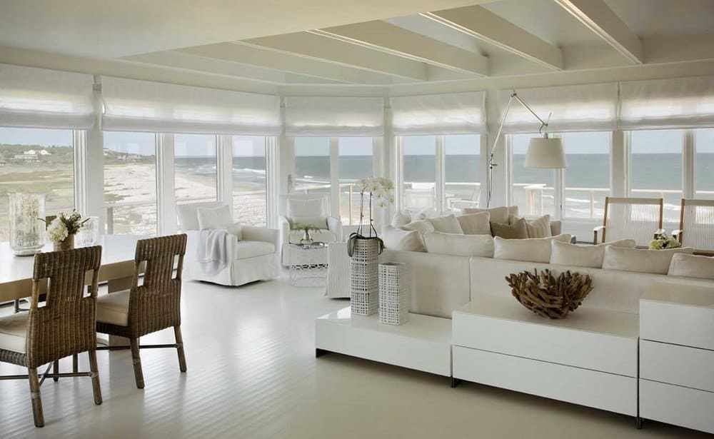 Stonewall Beach House-Marthas Vineyard Interior Design-04-1 Kindesign