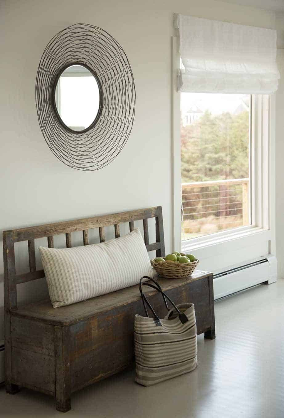 Stonewall Beach House-Marthas Vineyard Interior Design-09-1 Kindesign