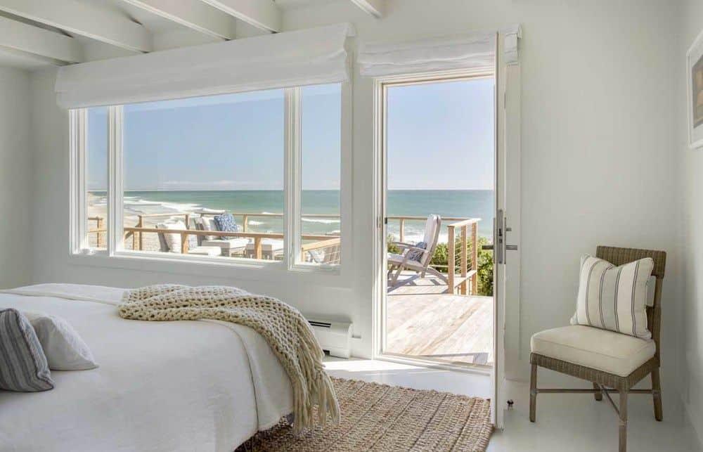Stonewall Beach House-Marthas Vineyard Interior Design-10-1 Kindesign