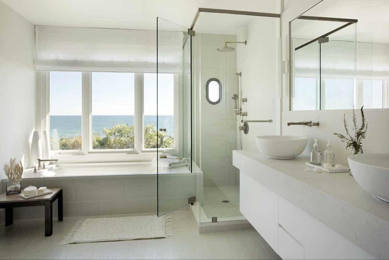 Stonewall Beach House-Marthas Vineyard Interior Design-11-1 Kindesign