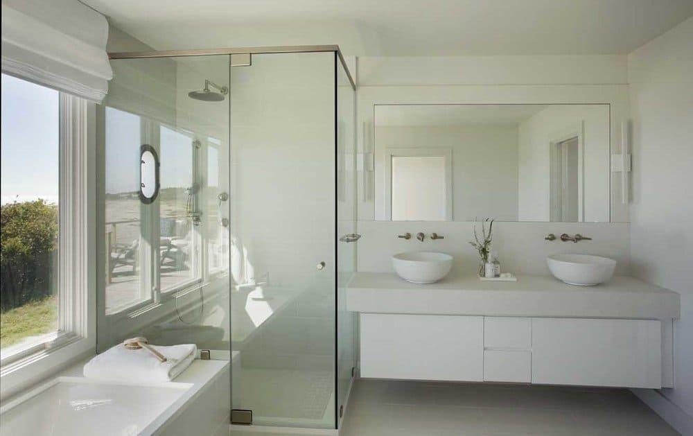 Stonewall Beach House-Marthas Vineyard Interior Design-13-1 Kindesign