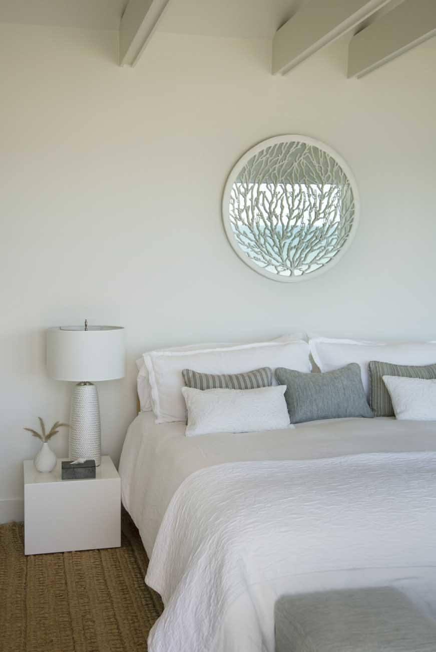 Stonewall Beach House-Marthas Vineyard Interior Design-15-1 Kindesign