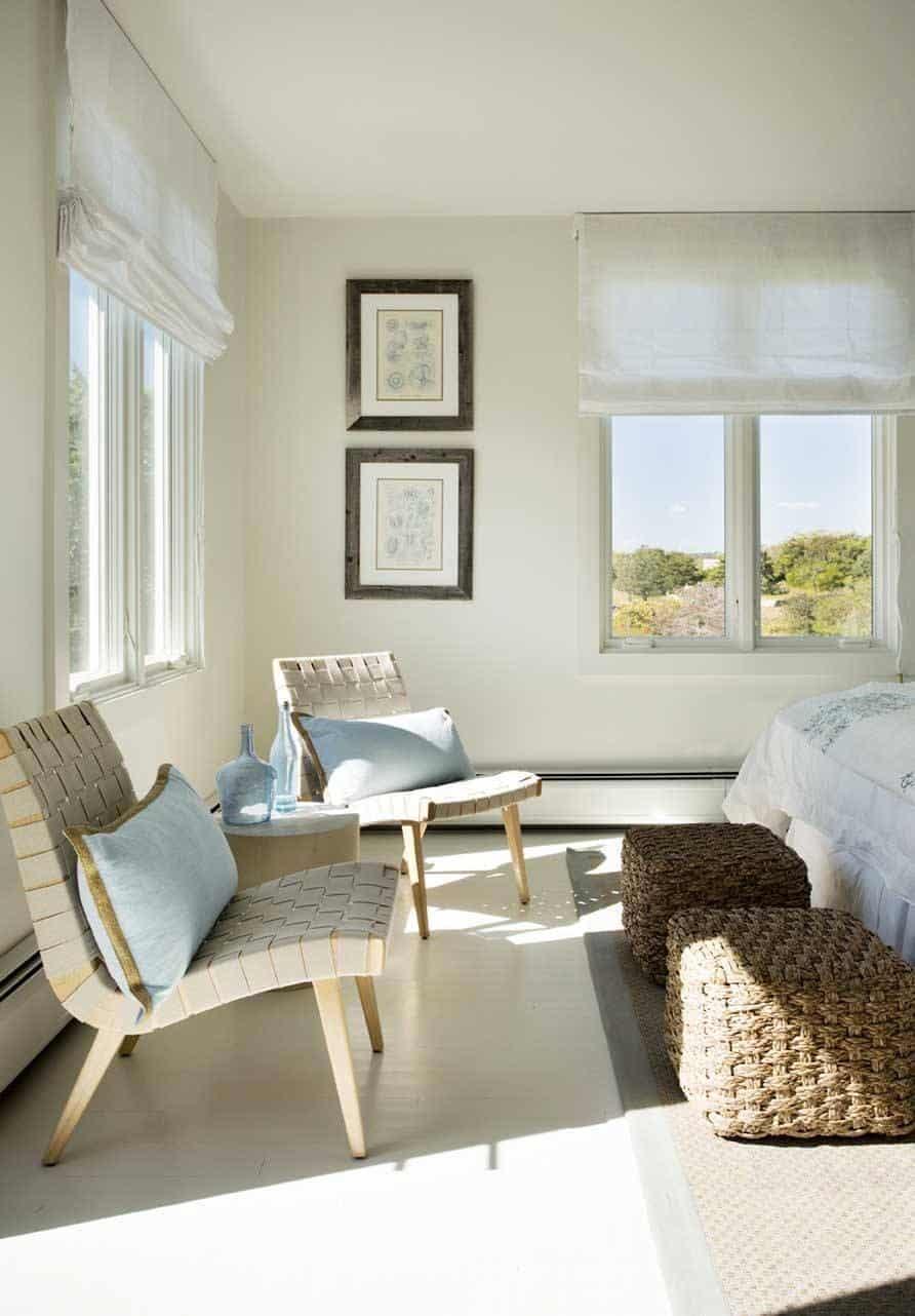 Stonewall Beach House-Marthas Vineyard Interior Design-16-1 Kindesign