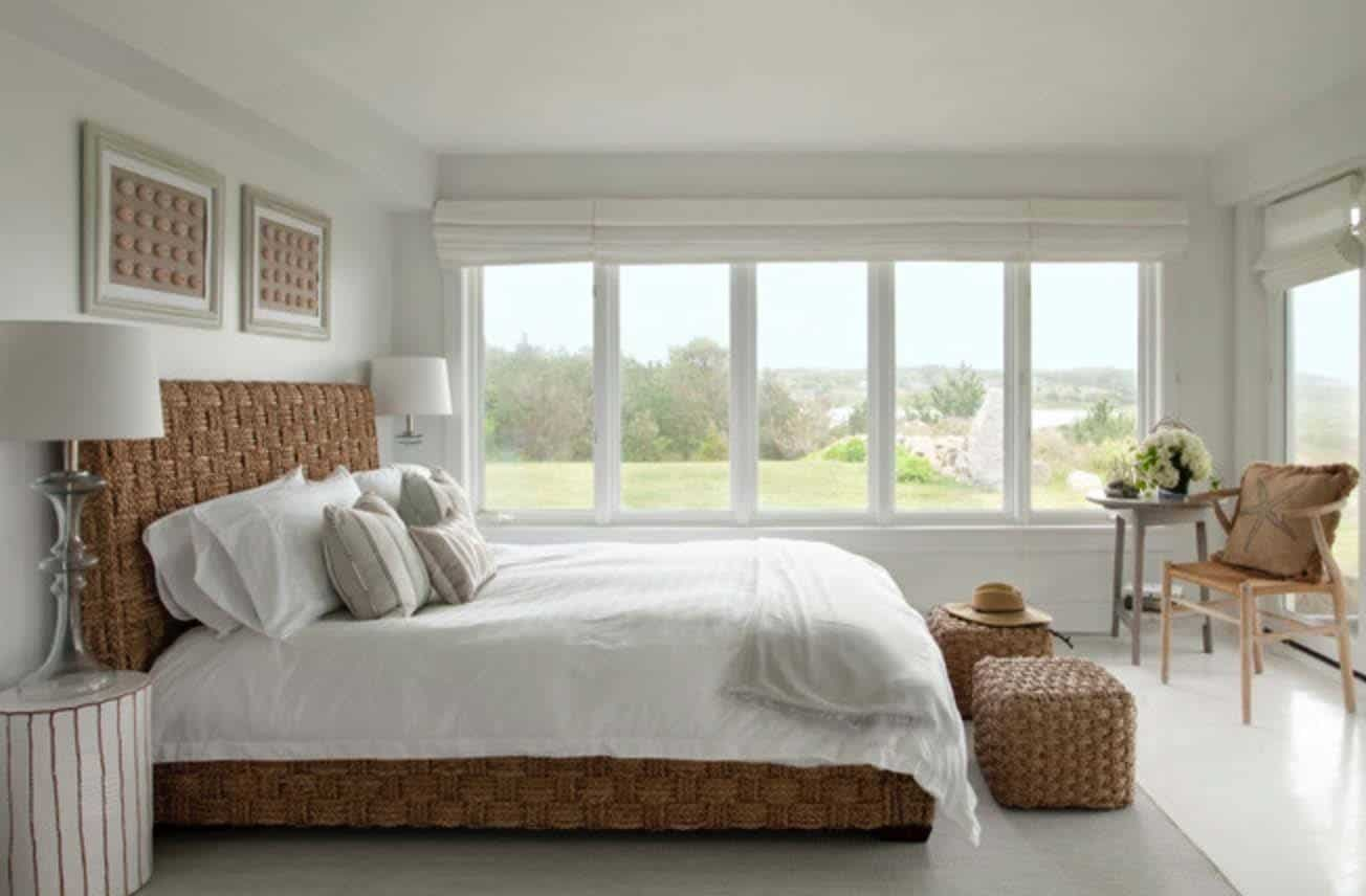 Stonewall Beach House-Marthas Vineyard Interior Design-21-1 Kindesign
