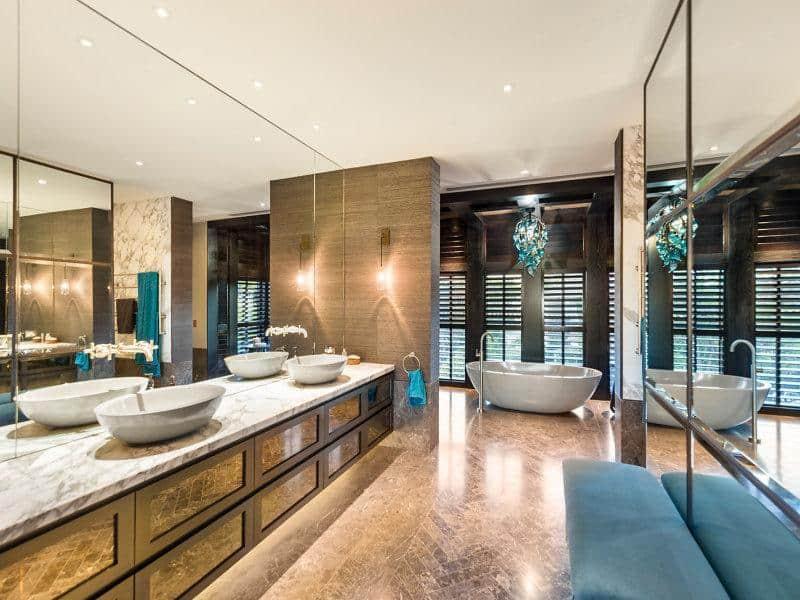 Toorak Residence-SJB Architects-13-1 Kindesign