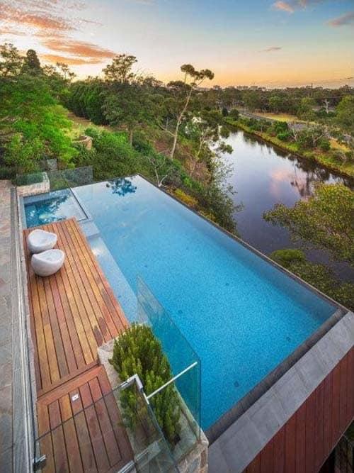 Toorak Residence-SJB Architects-16-1 Kindesign