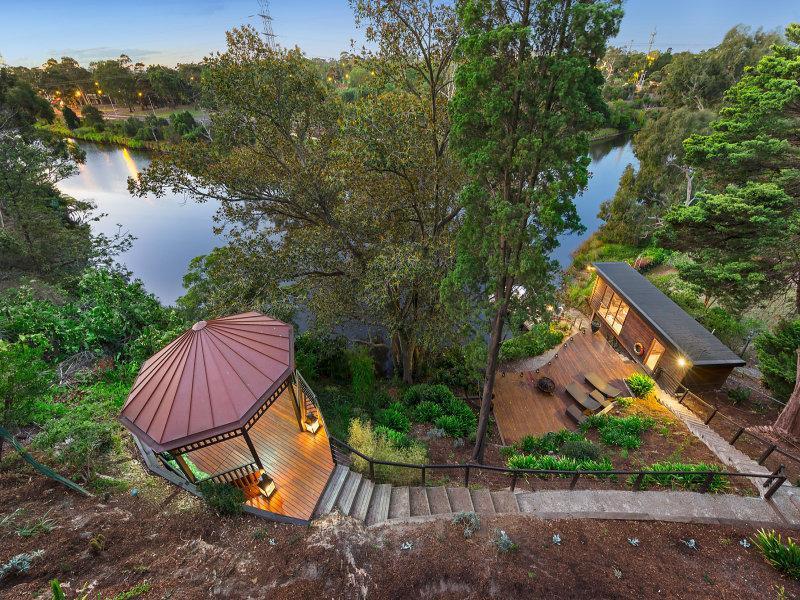 Toorak Residence-SJB Architects-20-1 Kindesign