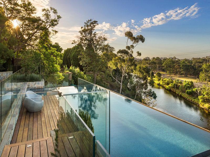 Toorak Residence-SJB Architects-23-1 Kindesign