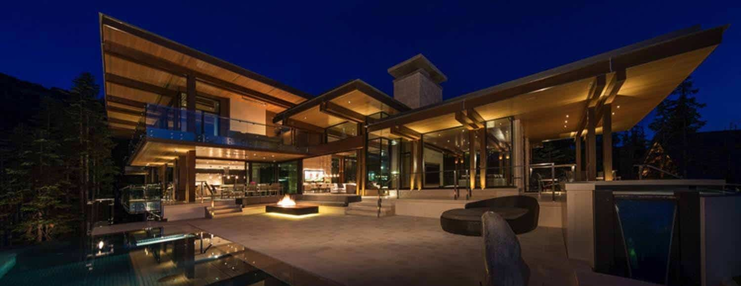 Whistler Residence-Openspace Architecture-00-1 Kindesign