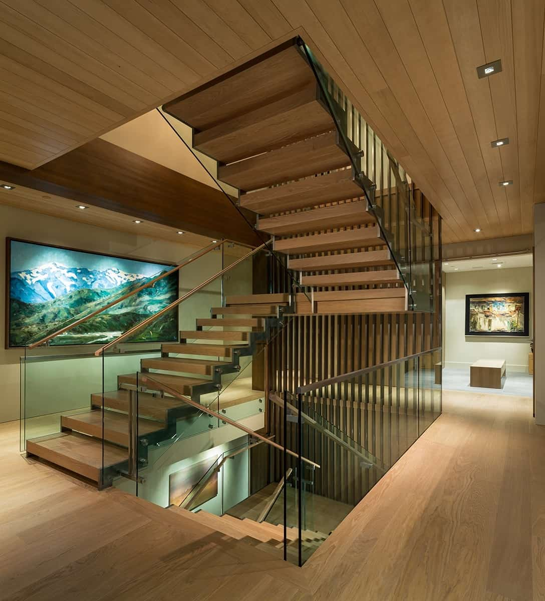 Whistler Residence-Openspace Architecture-10-1 Kindesign