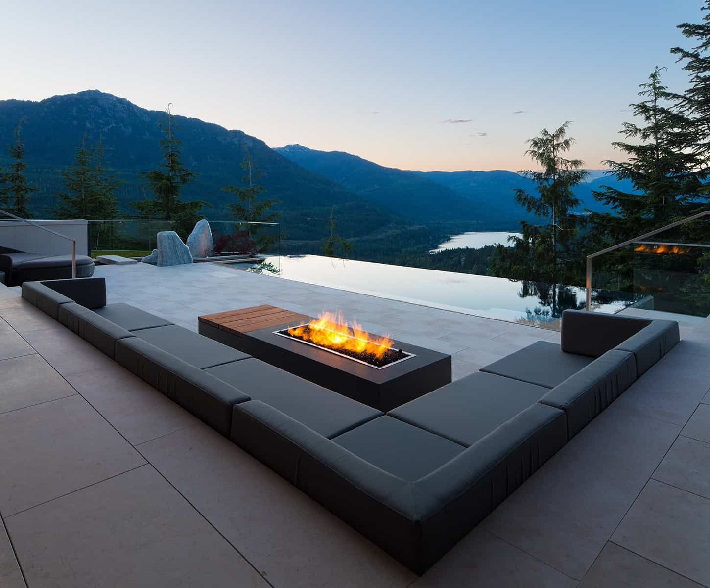 Whistler Residence-Openspace Architecture-15-1 Kindesign