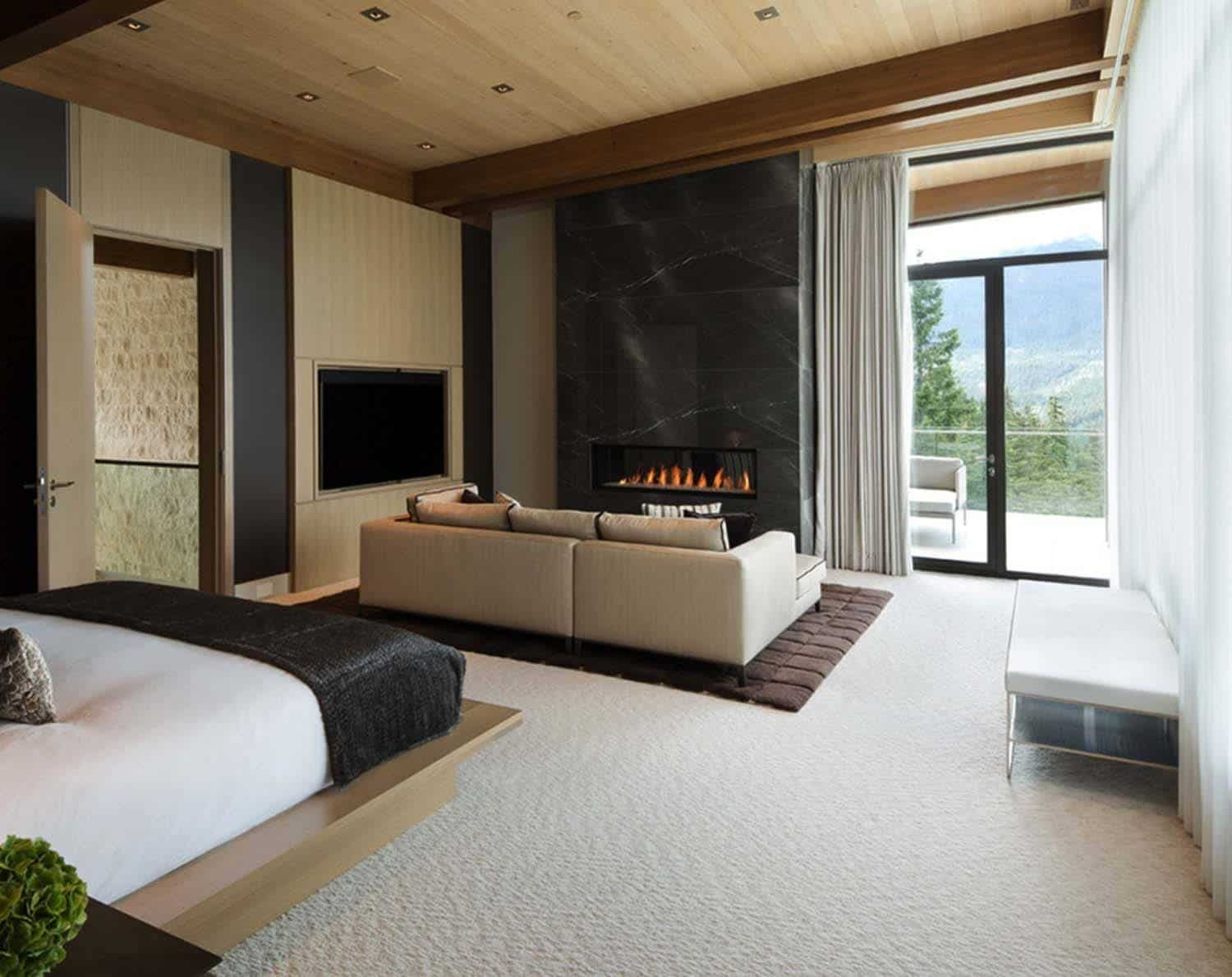 Whistler Residence-Openspace Architecture-25-1 Kindesign