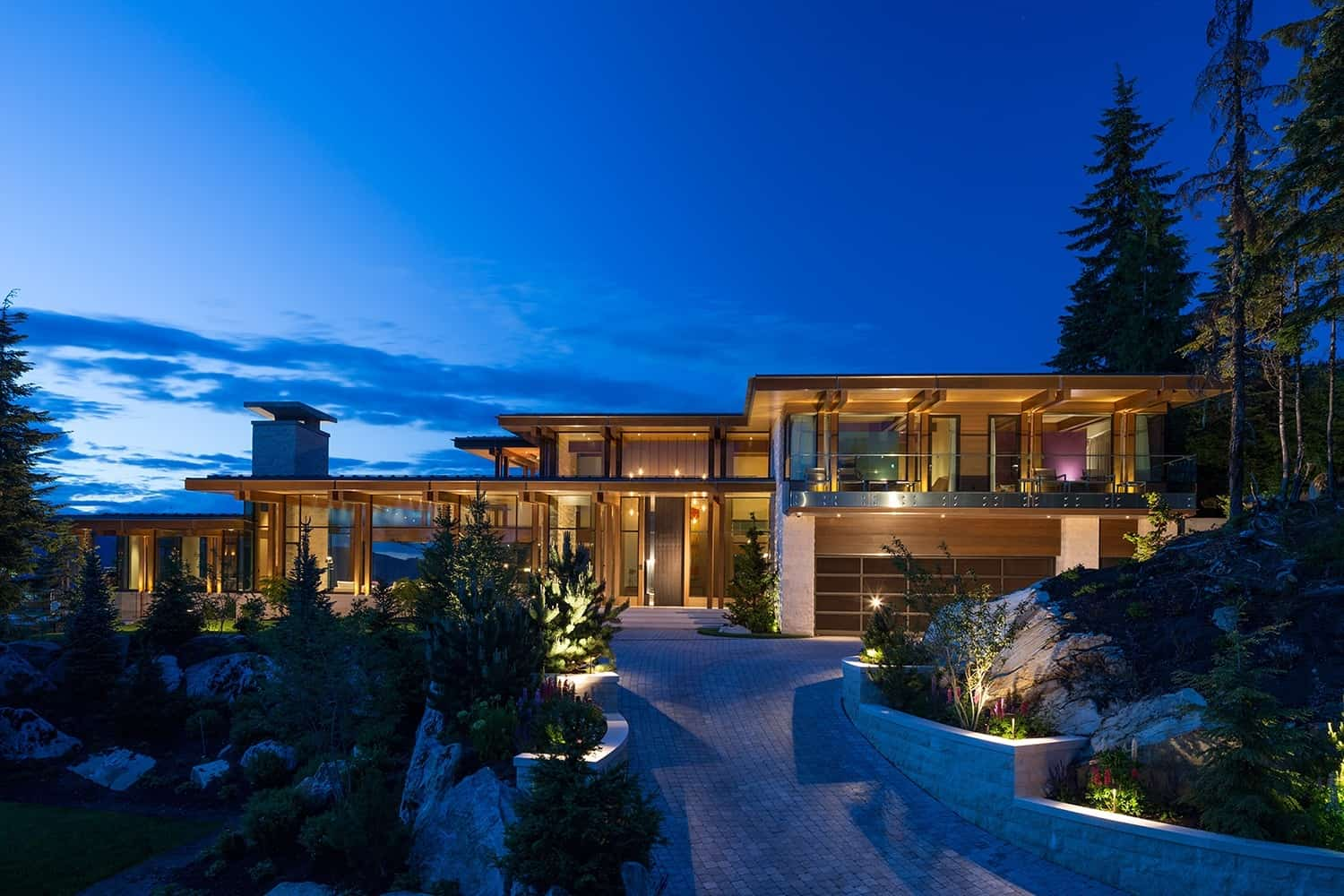 Whistler Residence-Openspace Architecture-30-1 Kindesign