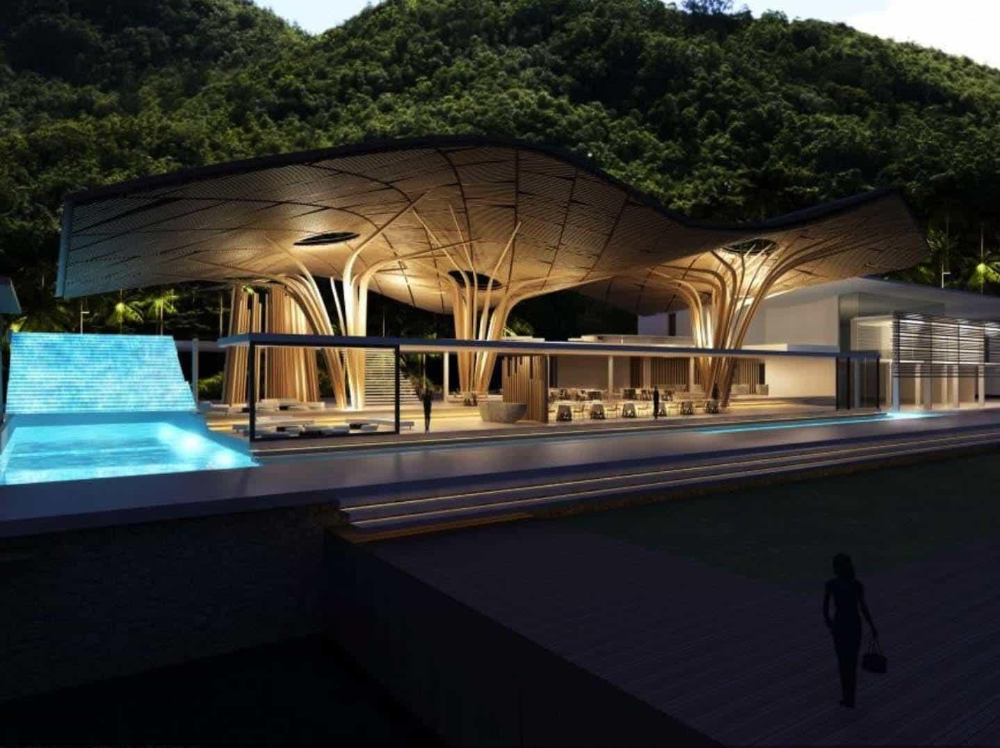 Zilwa-Seychelles-SAOTA-03-1 Kindesign