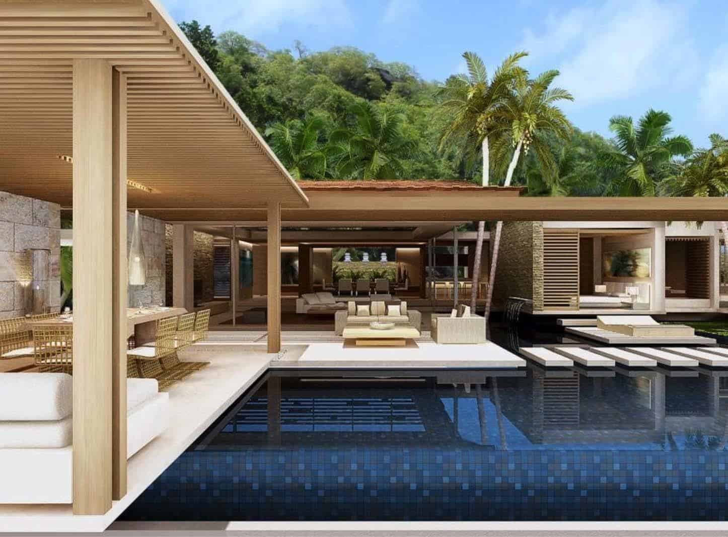 Zilwa-Seychelles-SAOTA-04-1 Kindesign