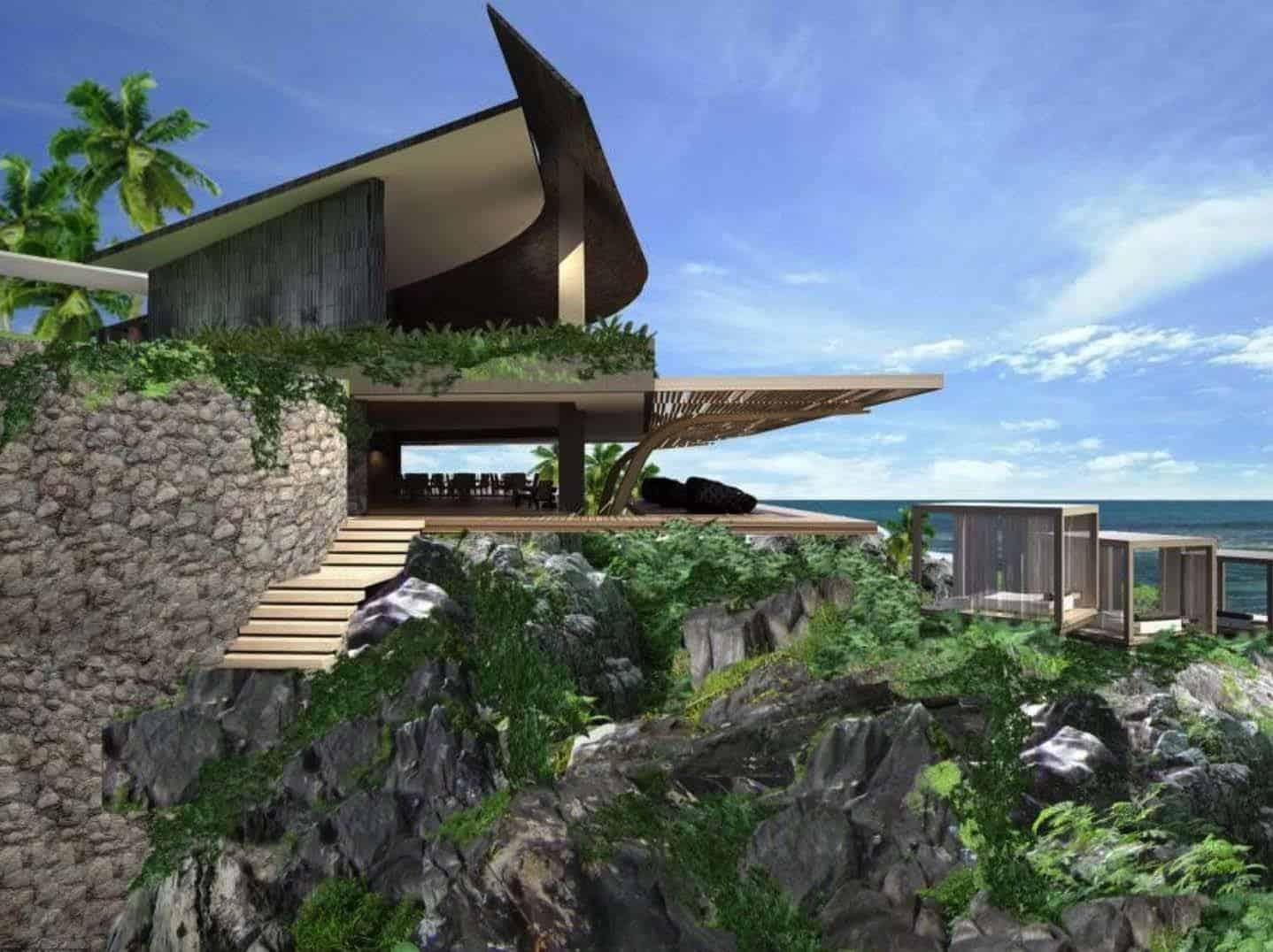 Zilwa-Seychelles-SAOTA-08-1 Kindesign