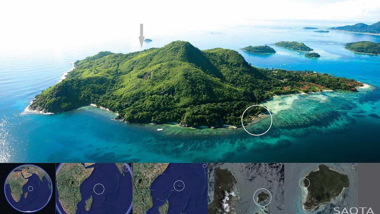 Zilwa-Seychelles-SAOTA-11-1 Kindesign