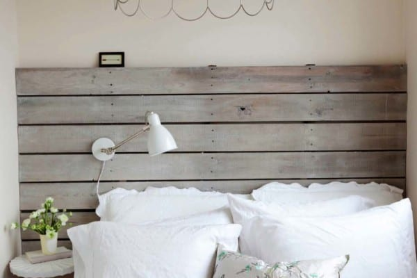 featured posts image for 46 Amazing tiny bedrooms you'll dream of sleeping in