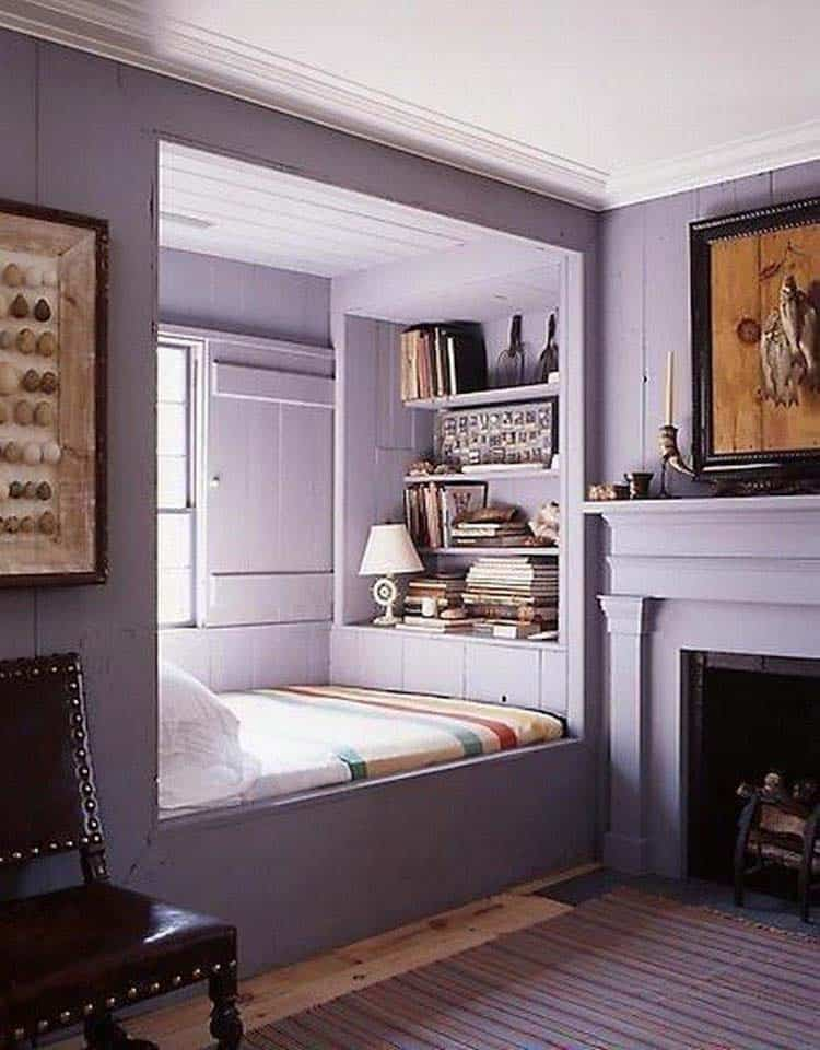 Amazing Bedroom Design Ideas-39-1 Kindesign