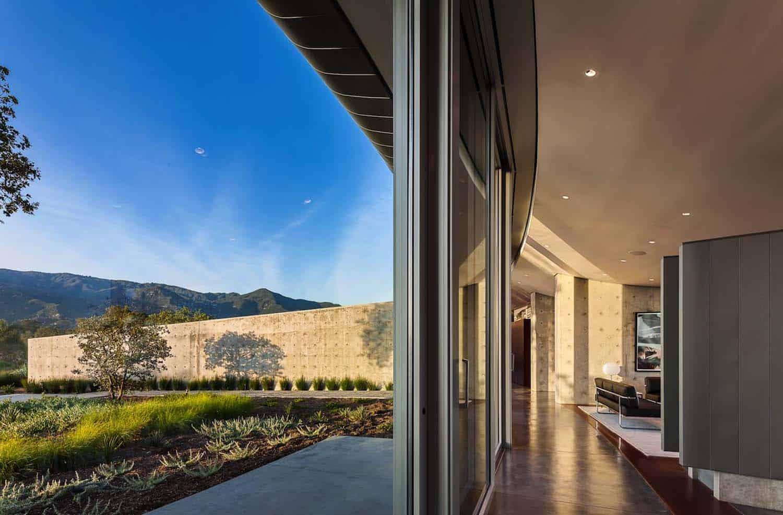 Architecture-Modern-Residence-Neumann Mendro Andrulaitis Architects-02-1 Kindesign