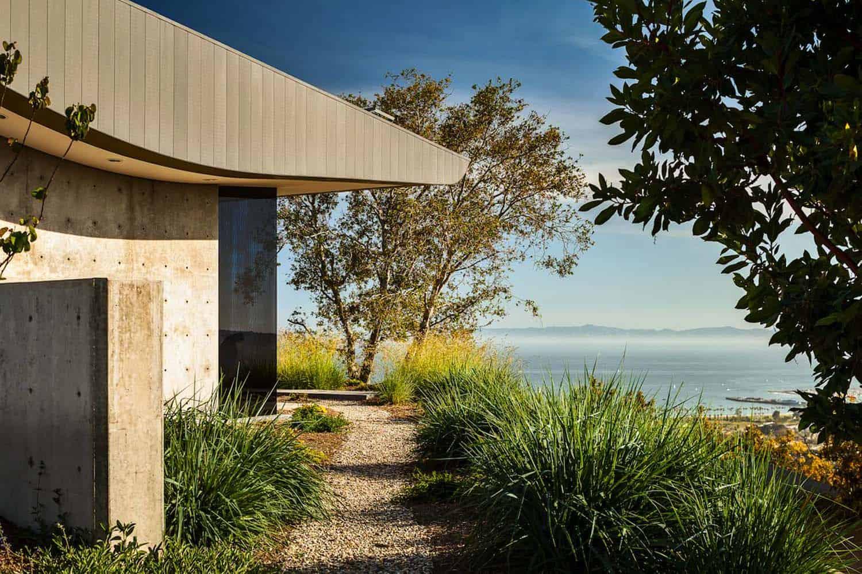 Architecture-Modern-Residence-Neumann Mendro Andrulaitis Architects-03-1 Kindesign
