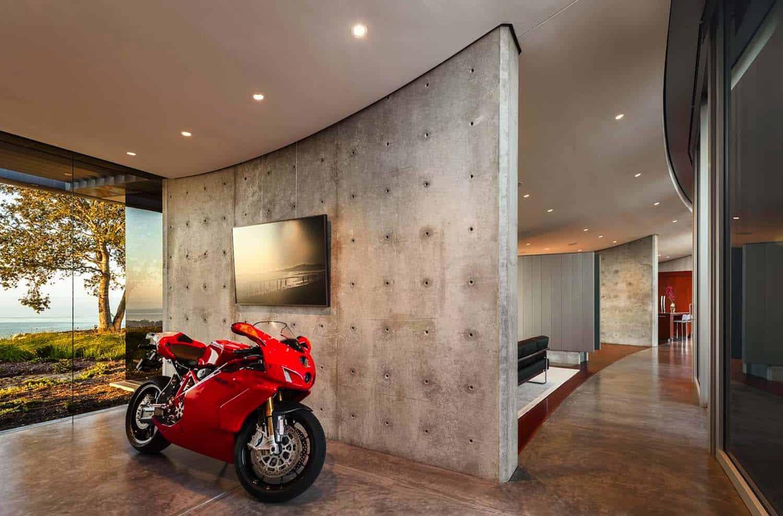 Architecture-Modern-Residence-Neumann Mendro Andrulaitis Architects-04-1 Kindesign