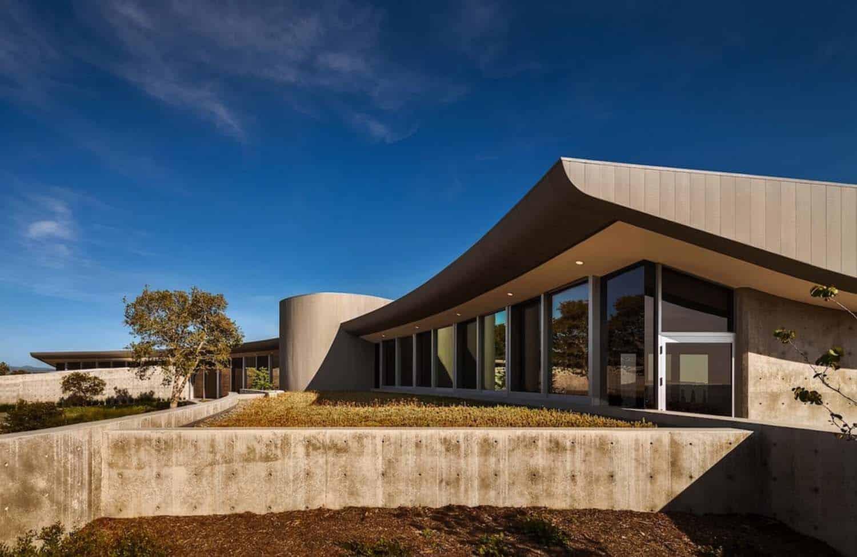 Architecture-Modern-Residence-Neumann Mendro Andrulaitis Architects-05-1 Kindesign