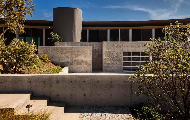 Architecture-Modern-Residence-Neumann Mendro Andrulaitis Architects-07-1 Kindesign