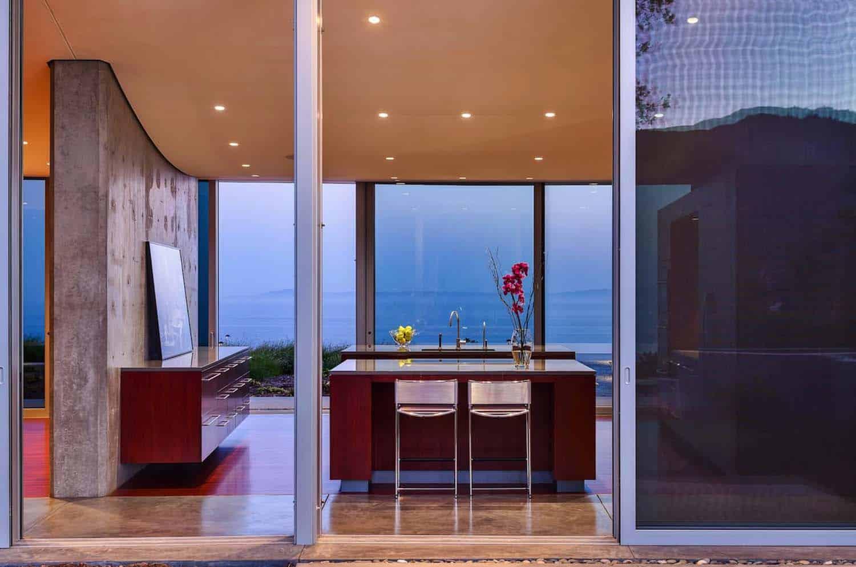 Architecture-Modern-Residence-Neumann Mendro Andrulaitis Architects-08-1 Kindesign