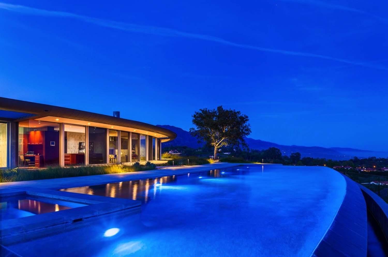 Architecture-Modern-Residence-Neumann Mendro Andrulaitis Architects-10-1 Kindesign