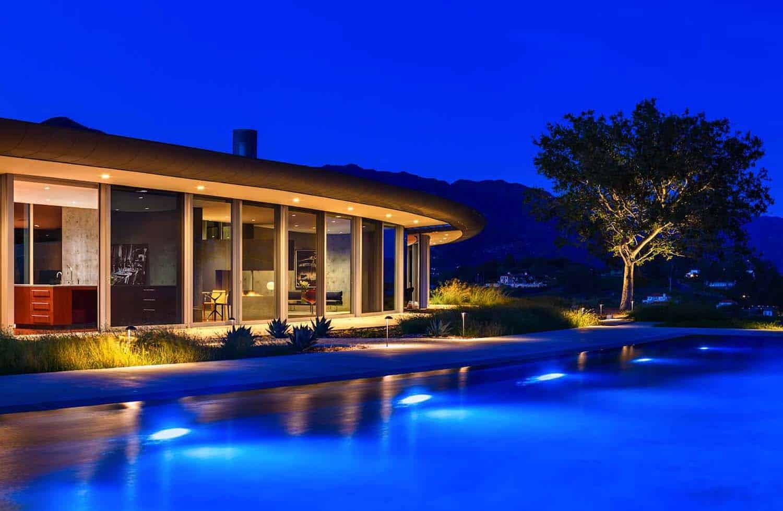 Architecture-Modern-Residence-Neumann Mendro Andrulaitis Architects-11-1 Kindesign